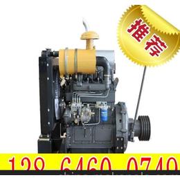 潍坊华丰4105/4108拖拉机厂址?