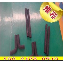 潍坊4100/4102/41056发动机机体缸体批发价格