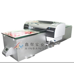 供应瓷砖喷墨彩色打印机