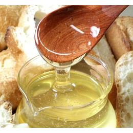 供应蜂蜜红枣枣之蜜语630g天然食品红枣浓浆
