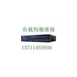 F5 BIG-IP LTM 1600负载均衡维修 F5维修
