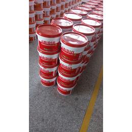 供应爱迪斯awp-2000f增强型桥面防水涂料