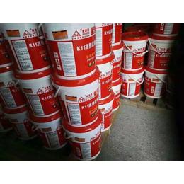 供应爱迪斯BMP反应型防水粘结涂料