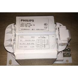 飞利浦热保护调光HID电感镇流器BSD400W