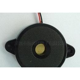 供应ZHX1285压电陶瓷产品,电声器件