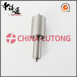 s型油嘴093400-1050  DLL150S6571