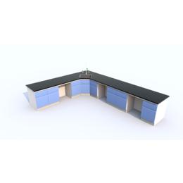 广西实验台厂家 专注设计及建设为一体