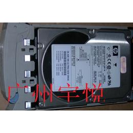 供应HP 432320001 硬盘