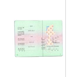河南建哲****评审助理工程师理工类****均可评审