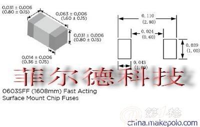 p ptc元件应用电路
