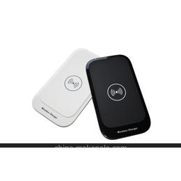 <em>无线</em>充电器 M8 <em>手机充电器</em>
