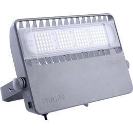 飞利浦50W全新LED泛光灯Tango G3 BVP381