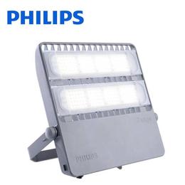 飞利浦LED泛光灯BVP382 200W