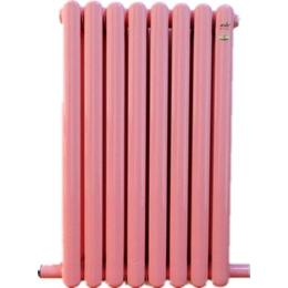 家用取暖器8柱金坤万远真空超导取暖器