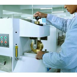 中山古镇 计量仪器qy8千亿国际校准