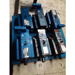 绵阳地区掘进机液压泵维修厂家A11VO145