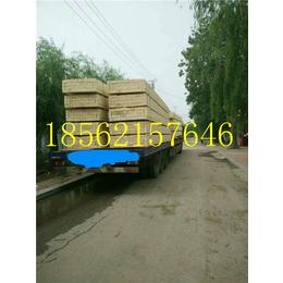 建筑装修用的免熏蒸木方LVL层积材-18562157646