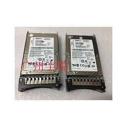 富士通MBD2300RC 服务器硬盘