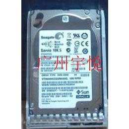 Sun  540_7868 原装硬盘