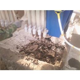 污泥处理设备带式压滤机,污泥处理设备,山东汉沣环保