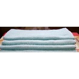 色织面巾缩略图