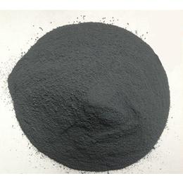黄腾建材硅灰粉微硅粉硅灰凝聚硅灰