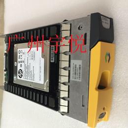 HP 690811-003  原装全新硬盘 SSD SAS