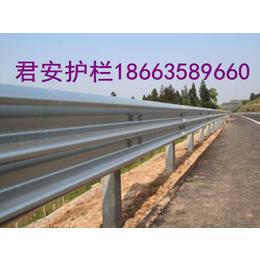 湖北咸宁防护栏现货乡村护栏板生产厂家