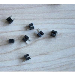 CNA1311K晶体管输出
