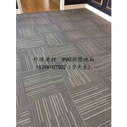 遂宁石塑地板可以直接在地砖上铺的塑胶地板适合南充旧房改造