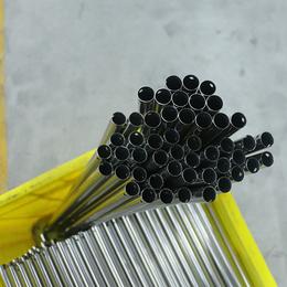 东莞供应201不锈钢管304不锈钢管高要求不锈钢管制品管厂家