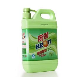 奇强系列洗洁精  洁美日化厂缩略图