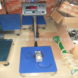 青海带打印仪表台秤哪里有卖