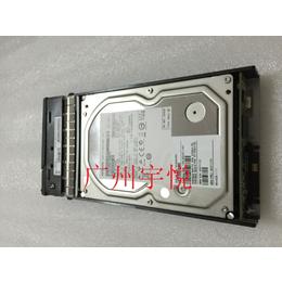NETAPP 光纤硬盘 108 00040