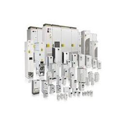 ABB变频器维修售后服务