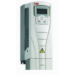 ABBACS550变频器维修