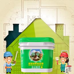 滁州超强瓷砖粘结剂价格 保合瓷砖粘结剂厂家直销
