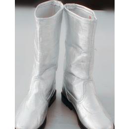 防烫伤鞋_高温防护鞋_冶炼厂防烫伤鞋_水泥防烫伤鞋