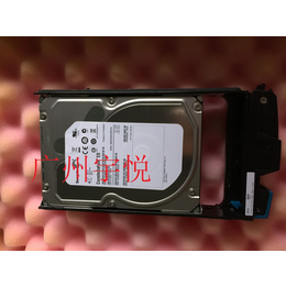 HP XP24000  5529293-A 带盘架