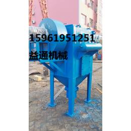 河北沧州配32根灯管8000风量UV光氧催化万博manbetx官网登录厂家