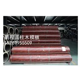 安阳圆柱木板_建筑圆柱形木板应用古建_圆柱木板怎么用