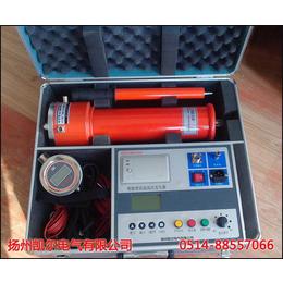 江苏60 120KV智能直流高压发生器超低价直销