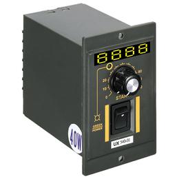速度控制器 調速器 為你企業提升競爭優勢