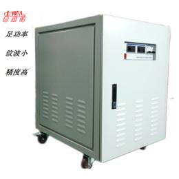 13V50A 大功率电源 君威铭技术先进性能稳定 工艺成熟