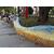 陶瓷自由石马赛克|申达陶瓷厂(在线咨询)|马赛克缩略图1