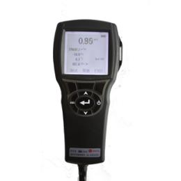 JFY-4通风多参数检测仪13161713917