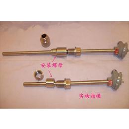 WZPK2-238铠装热电阻