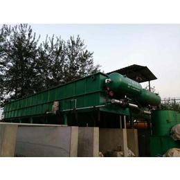 养猪污水处理排放标准,山东汉沣环保(在线咨询),养猪污水处理