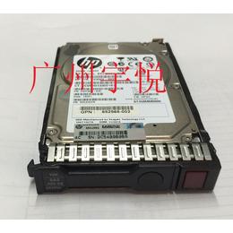 HP AG803A 454412_001 全新硬盘
