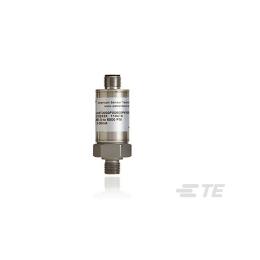 AST2000压力传感器